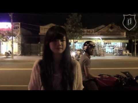 [Phim ngắn] Lắng nghe nước mắt - Johnny K' Film Production