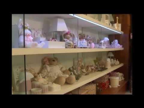 Diego Tardelli lança loja de decoração infantil