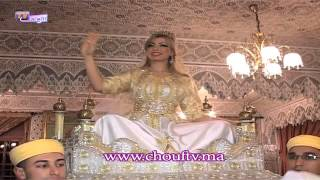 ملكة جمال العرب على شوف تيڤي | بــووز