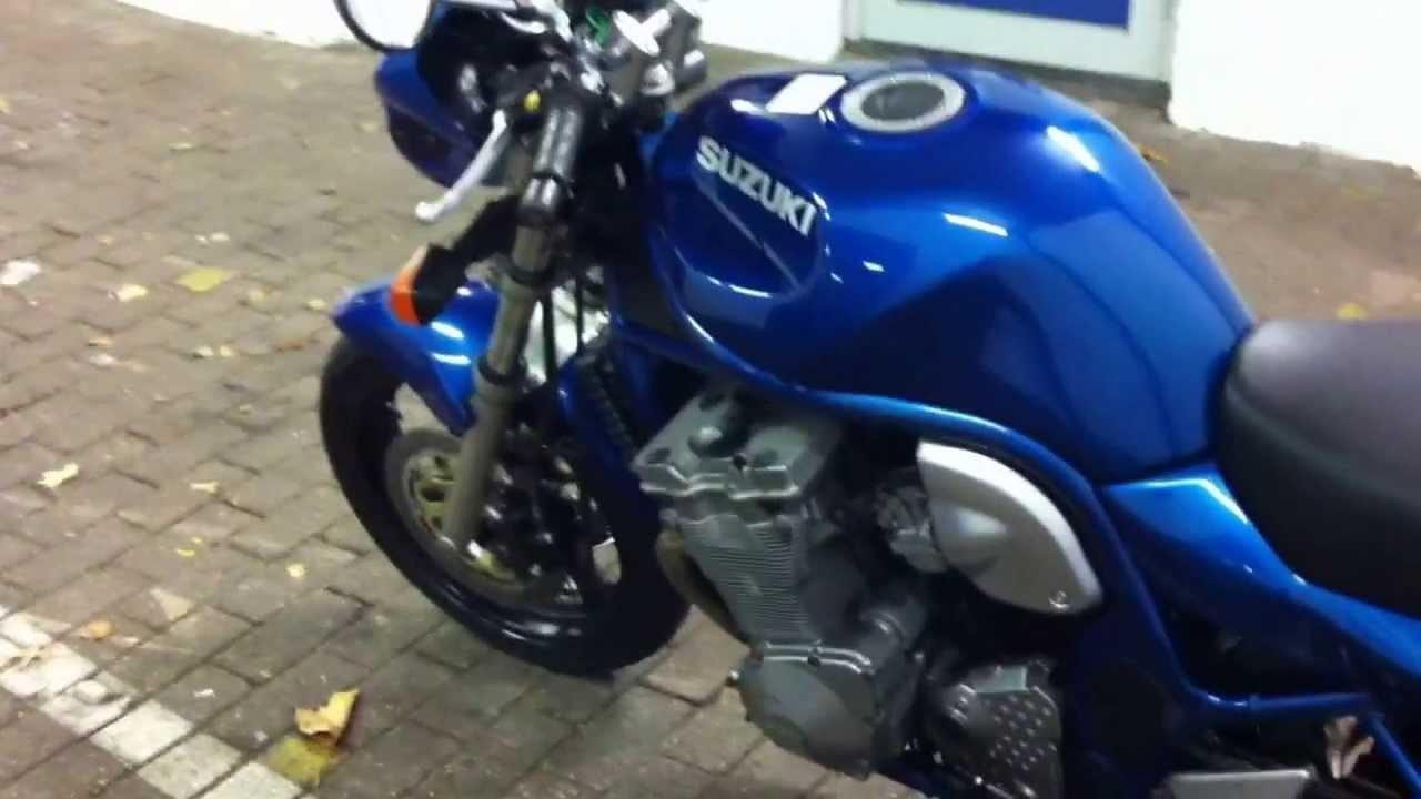 Suzuki Gsfor Sale