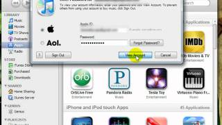 Itunes Purchases: How To View Your Downloads And Purchase