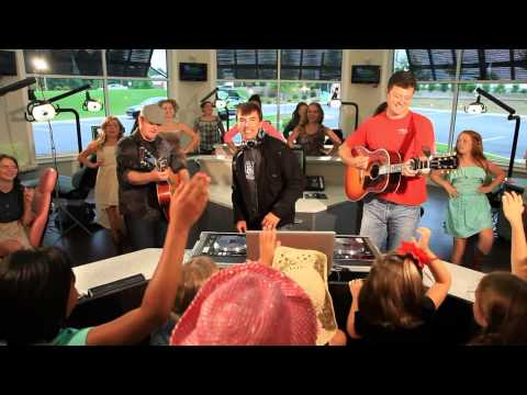 Wilson You're the One (Remix) - Music Video by Wilson Orthodontics!