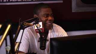 tracy-morgan-talks-conversations-with-obama-growing-up-in-brooklyn-and-making-white-girls-cry-with-hot-97