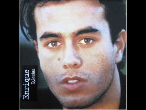 Enrique Iglesias 1995 [Disco]