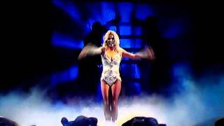 Britney Spears - Hold It Against Me HD (The Femme Fatale Tour DVD) view on youtube.com tube online.