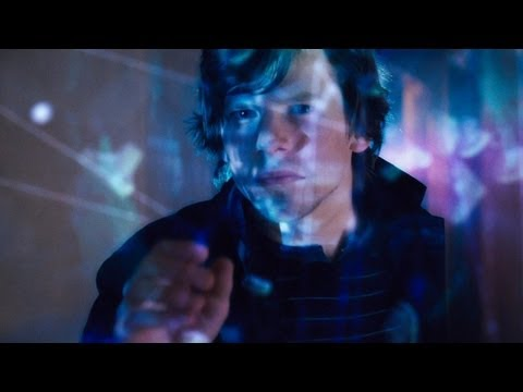 'Now You See Me' Trailer HD