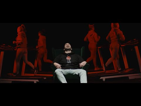 Ektor – Musim běžet (OFFICIAL VIDEO) prod. DaySix