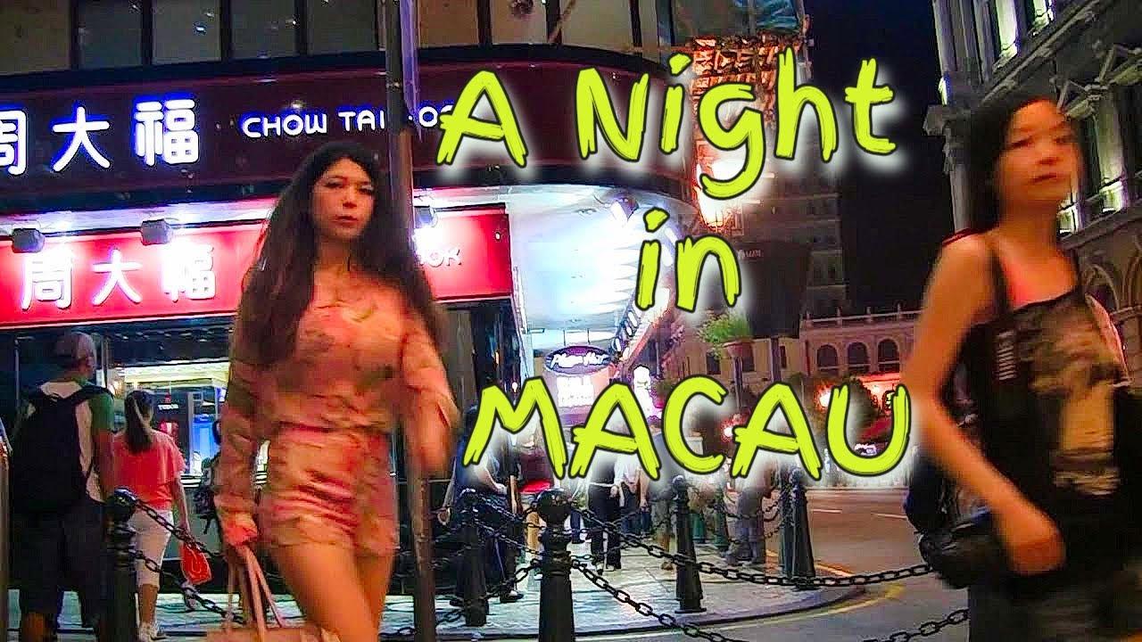 Сколько Стоит Проститутка В Гонг Конге