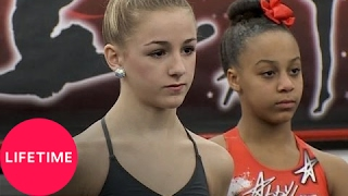 Dance Moms: Moms' Take: Kendall Won A Lead Role But Abby