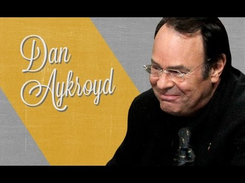 Dan Aykroyd Interview | Larry King Now | Ora TV