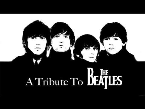 The Beatles On Saxophone | Beatles Jazz | Smooth Jazz Saxophone Instrumentals | Beatles Jazz on Sax