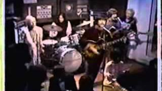 MC Squared 1968 I Know You view on youtube.com tube online.