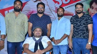 Nenorakam-Movie-Success-Meet
