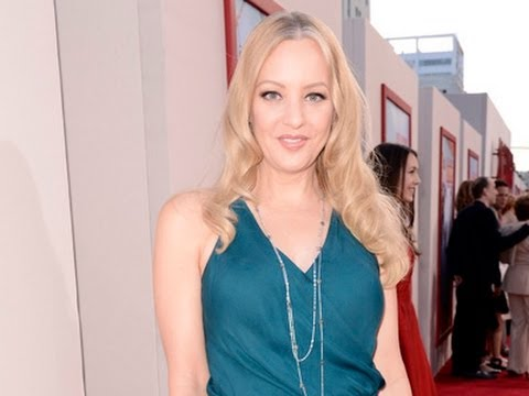Wendi McLendon-Covey's Road to Funny