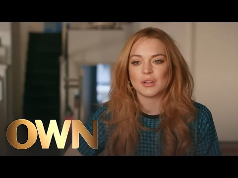Lindsay's Scandal with the Hilton Family - Lindsay - Oprah Winfrey Network