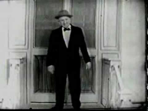 Jimmy Durante  - I'm a Yankee Doodle Dandy