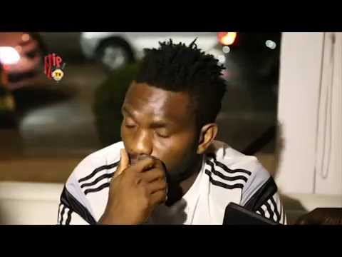 HIP TV NEWS - JOSEPH YOBO REVEALS SUPER EAGLES' PLANS FOR BOSNIA