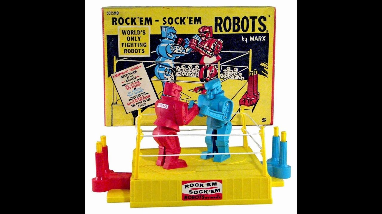70s Kid Retro Rare Toy Commercials You Must Watch Youtube