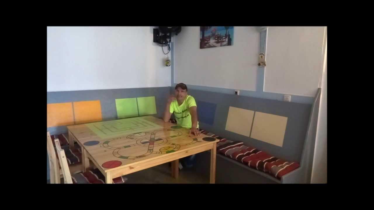 vorratsschrank küche selber bauen | kochkor.info - Küche Günstig Zusammenstellen
