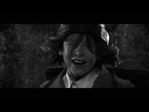 télécharger Woodkid – Run Boy Run