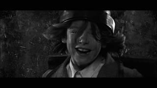 Woodkid: Run Boy Run