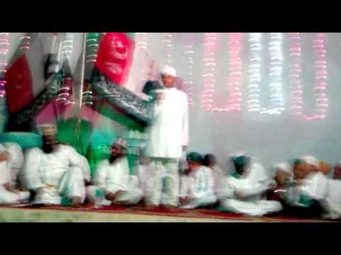 Aftab Social Circle- Eid Milad Takrir Part 7 0f 10