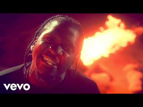 Pusha T – Sweet Serenade (Explicit) ft. Chris Brown