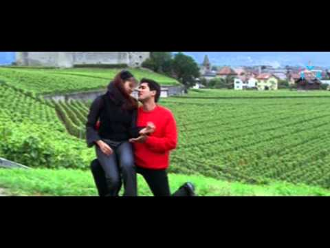 Ilaa-choodu-video-song