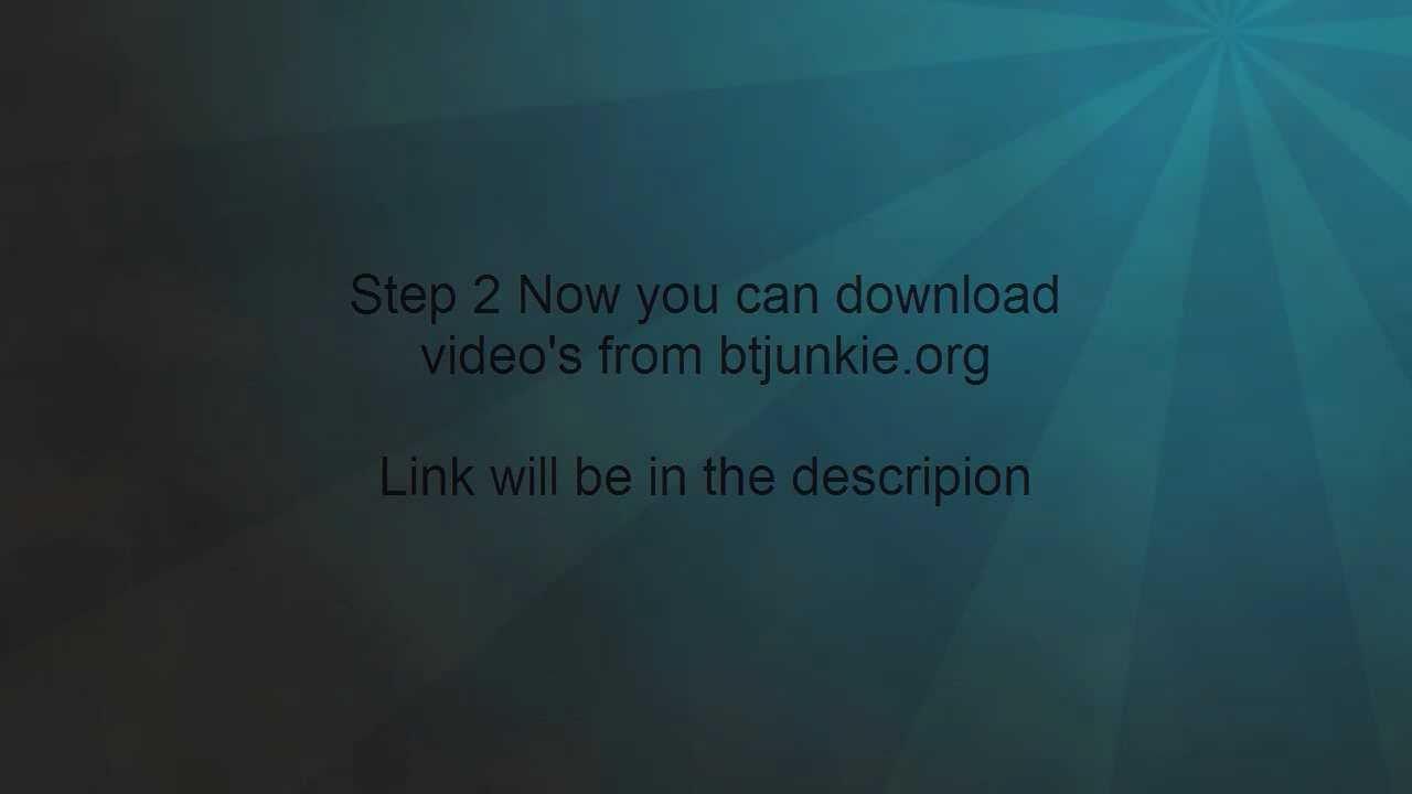 btjunkie.eu - Download Torrents. Search Torrents Fast and ...