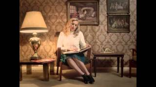 Sally Seltmann - Billy