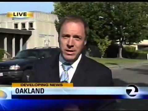 KTVU Strike coverage 6/30/13