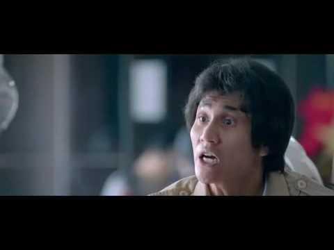 Official Trailer 'WARKOP DKI REBORN' Jangkrik Boss PART1 ...