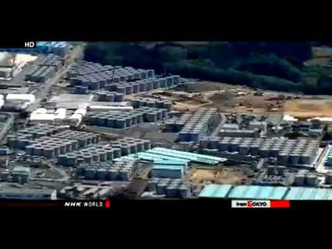 The Good, the Bad & the Ugly Update on Fukushima, Ohi & WIPP: 5/21/14