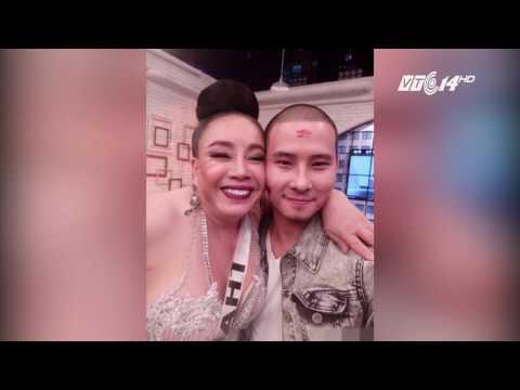 (VTC14)_Nữ đại gia Thái Lan tuyển chồng thứ 9 từ 55.000 chàng trai đẹp
