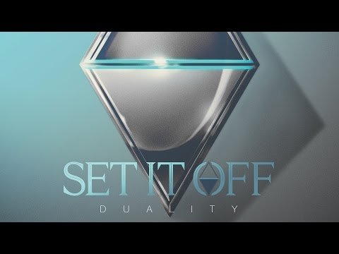 Set It Off - Wolf In Sheep's Clothing (feat. William Beckett)