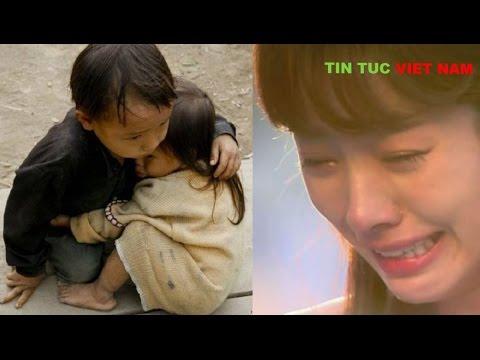 Sự thật nghẹn ngào nước mắt anh trai bỏ rơi em gái khi bố mẹ không còn
