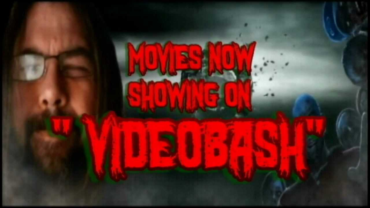 Free watch horror movie