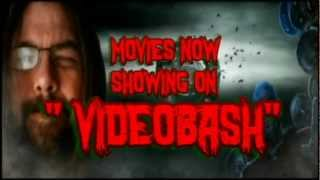 AWESOME FREE HORROR MOVIES ON VIDEOBASH