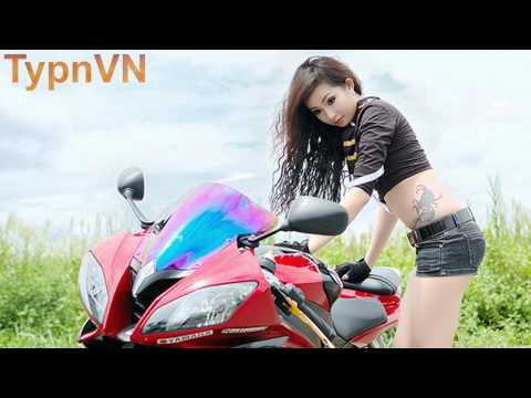Liên Khúc Nhạc trẻ Remix Hay Nhất 2014 || - Việt Mix - TypnVN