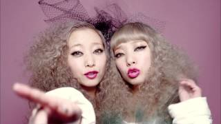 AMIAYA「PLAY THAT MUSIC」