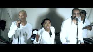 "Hot'Zone - After Work - ""Groove And Live"" (clip officiel) 2013"