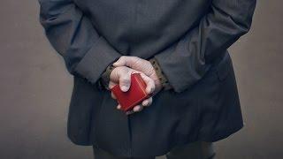 بالڤيديو : طلب زواج لشاب يعاني من التوحد غاية في الروعة |