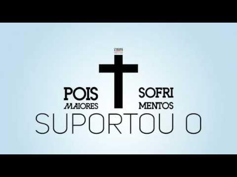 CD Ministério Jovem 2014 - É Prazer Servir a Cristo