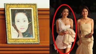 Nữ diễn viên bị ép quan hệ 100 lần với 31 người - Tin Tức Sao Việt