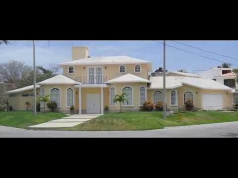 Decoracion de casas bonitas youtube 2016 car release date - Youtube decoracion de casas ...