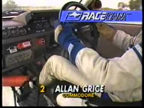 1987 ATCC Round 4 Barbagello Part [3/3]