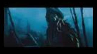 Piraci z Karaibów - Skrzynia Umarlaka (zwiastun)