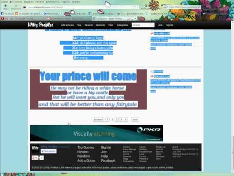Πώς να κάνεις ωραία παρουσίαση - Stardoll In greece, Χρειάζεσε Mozilla Firefox για αυτό! Το site είναι αυτό http://www.wittyprofiles.com/hot/365daysقمر