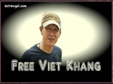 Nhạc Việt Khang-Việt Nam Tôi Đâu-Anh Là Ai-Video by UL