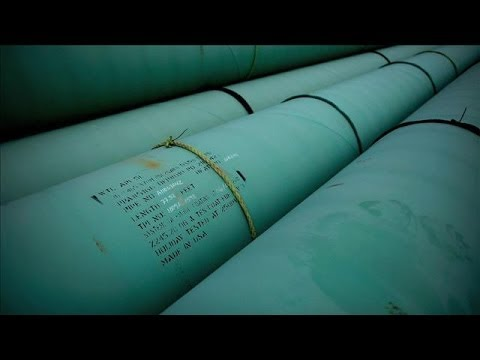 Keystone XL Review Predicts Little Climate Impact